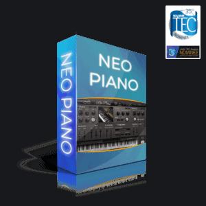 Neo Piano
