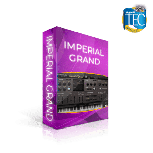Imperial Grand