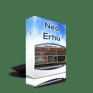 Neo Erhu