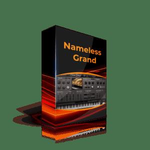 nameless grand